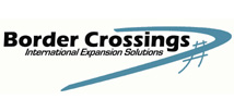 Border Crossings: International Expansion Solutions